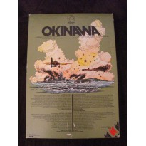 Okinawa (wargame International Team en VF) 001