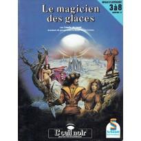 Le Magicien des Glaces (jdr L'Oeil Noir Schmidt) 002