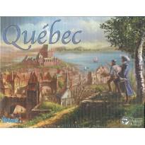 Québec (jeu de stratégie en VF) 001
