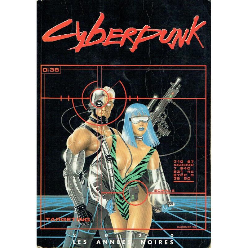 http://www.ludospherik.fr/5198-thickbox_default/cyberpunk-2020-livre-de-base-jdr-1ere-edition-en-vf.jpg