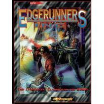 Edgerunners Inc. (jdr Cyberpunk en VO)