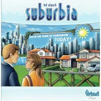 Suburbia (jeu de stratégie en VF) 001