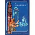 Le Charognard (jdr Premières Légendes de la Table Ronde) 005