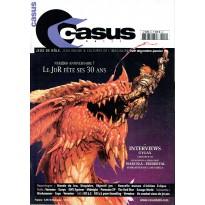 Casus Belli N° 29 (magazine de jeux de rôle)