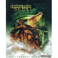 L'Assemblée du Seuil (jdr Nephilim V2) 002