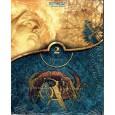 Les Chroniques de L'Apocalypse - Volume 2 Phaéton (jdr Nephilim 2ème édition) 002