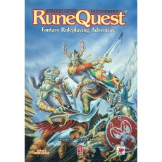 fantasy deck role plays adventurous