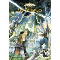 Les Alliances (jdr Ars Magica 1ère édition) 002