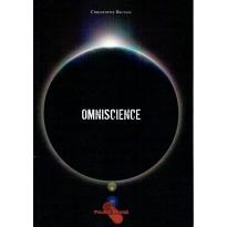 Omniscience - Livre de base (jdr en VF) 001