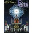Les Prêtres du Soleil Universel (jdr Fading Suns 1ère édition) 002