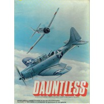 Dauntless (extension wargame Air Force d'Avalon Hill) 001
