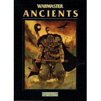 Ancients (jeu de figurines Warmaster en VO) 001