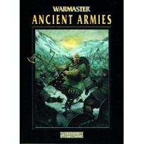 Ancient Armies (jeu de figurines Warmaster Ancients en VO) 001