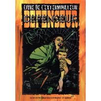 Défenseur (jdr Exterminateur Le Jugement) 002
