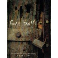 Fear itself (jdr Système Gumshoe en VO) 001