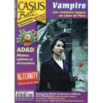 Casus Belli N° 113 (magazine de jeux de rôle)