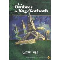 Les Ombres de Yog-Sothoth (jdr L'Appel de Cthulhu V6) 002