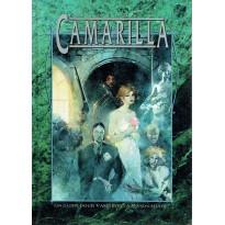 Guide de la Camarilla (jdr Vampire La Mascarade en VF) 003