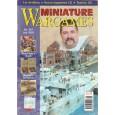 Miniature Wargames N° 267 (The International Magazine for Wargamers) 001