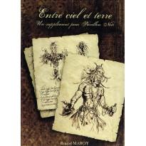 Entre Ciel et Terre (jdr Pavillon Noir 1ère édition) 003