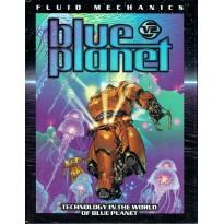 Fluid Mechanics - Technology (jdr Blue Planet 2nd edition) 001
