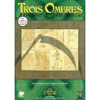 Trois Ombres (jdr L'Appel de Cthulhu en VF) 001