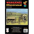 Wargames Illustrated N° 162 (The World's Foremost Wargames Magazine) 002