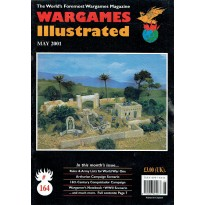 Wargames Illustrated N° 164 (The World's Foremost Wargames Magazine)