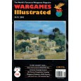 Wargames Illustrated N° 164 (The World's Foremost Wargames Magazine) 001