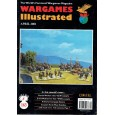 Wargames Illustrated N° 163 (The World's Foremost Wargames Magazine) 001