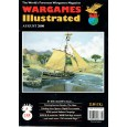 Wargames Illustrated N° 155 (The World's Foremost Wargames Magazine) 001