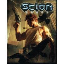 Héros (jeu de rôles Scion en VF) 003