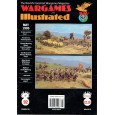 Wargames Illustrated N° 92 (The World's Foremost Wargames Magazine) 001