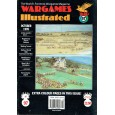 Wargames Illustrated N° 97 (The World's Foremost Wargames Magazine) 001