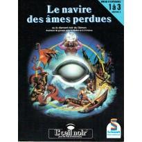Le Navire des Ames Perdues (jdr L'Oeil Noir Schmidt) 002