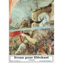 Eléckasë - Ecran & scénario (jdr en VF) 001