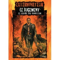 Le Guide du Conteur (jdr Exterminateur Le Jugement) 002