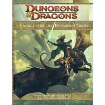 Encyclopédie des Royaumes Oubliés (jdr Dungeons & Dragons 4) 005