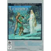 Lorien & les Guildes des Orfèvres Elfes (jdr JRTM en VF) 002