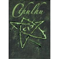 Cthulhu - Livre de Base (jdr Système Gumshoe 1ère édition révisée en VF) 001