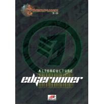 Alterculture Edgerunner (jdr Cyberpunk 3.0 en VF) 003