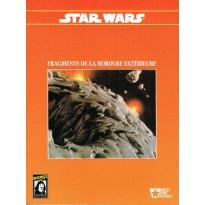 Fragments de la Bordure Extérieure (jdr Star Wars D6) 001
