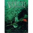 Vampire La Mascarade - Livre de Base (jdr 3ème édition en VF) 001