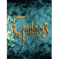 Guildes Eldorado - Ecran de jeu seul (jdr Multisim) 003