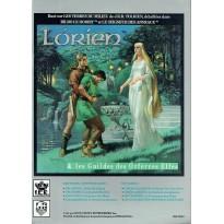Lorien & les Guildes des Orfèvres Elfes (jdr JRTM en VF) 003