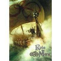 Rois des Mers (jeu de rôle Yggdrasill en VF) 003