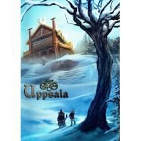 Uppsala (jeu de rôle Yggdrasill en VF) 002