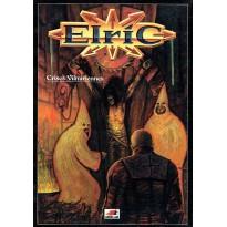 Crises Vilmiriennes (jeu de rôle Elric d'Oriflam) 002