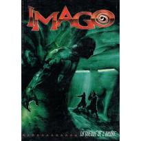 Imago - La Guerre de l'Ombre (jeu de rôle de Multisim en VF) 001