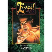 Eveil - Diablerie au Mexique (jdr Vampire La Mascarade en VF) 002